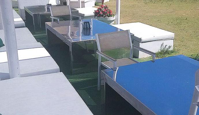 slider-terraza-exterior
